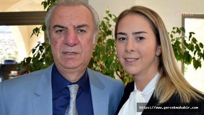 Şırnak'ta Saldırıya Uğrayan Eski AKP'li Vekil Taburcu Edildi
