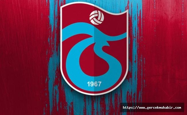 Trabzonspor'da bir futbolcuda Koronavirüs tespit edildi