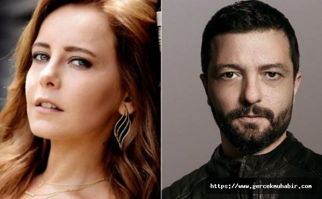 Vildan Atasever ve Mehmet Erdem aşk yaşıyor iddiası