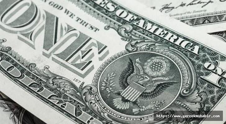 5 Kasım 2020 dolar - euro fiyatları