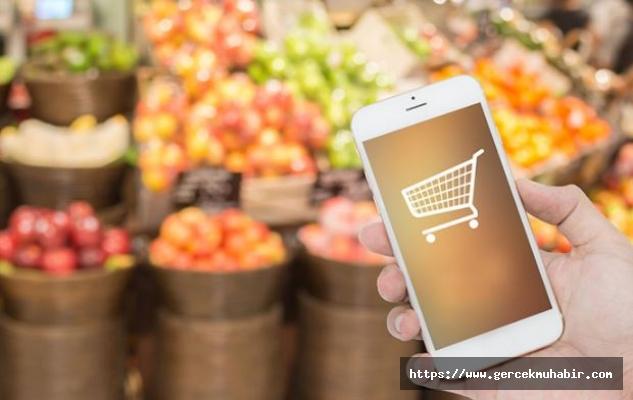 Alışverişe Korona Etkisi: İnternet Harcaması Yüzde 99 Arttı
