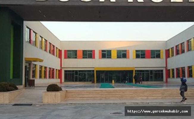 Bakan Selçuk açıkladı: 10 okuldan 2'si özel