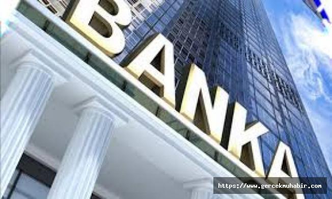 Bankalar tek tek açıkladı: Çalışma saatleri değişiyor