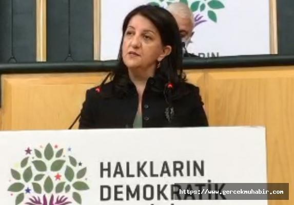 Buldan'dan AKP'ye: Deprem vergilerini nereye harcadınız?