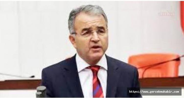 CHP'li Kayan, Pandemiden Olumsuz Etkilenen Yerel Gazeteleri Meclis Gündemine Taşıdı