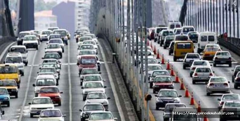"""Fatih Altaylı: Köprülere yüzde 100 zam yapıldı ama """"Gizlice"""""""