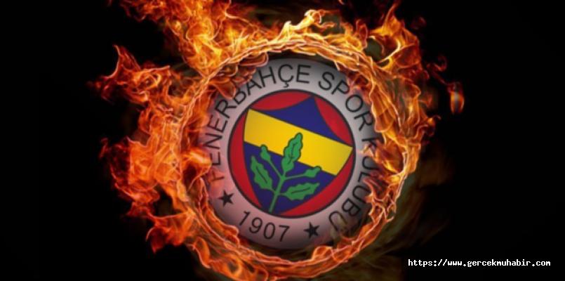 Fenerbahçe'den Twitter'da tarihi rekor!
