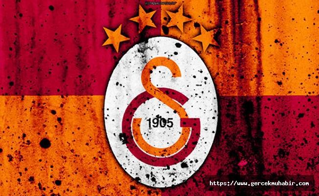Galatasaray'da 3 futbolcunun daha koronavirüs testi pozitif çıktı