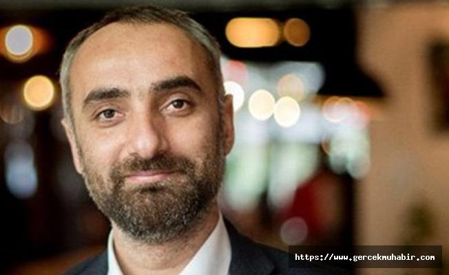 İsmail Saymaz: Hiçbir kamu görevlisi, sağlık için alınan önlemleri ceberrut devlet için davetiye sanmasın