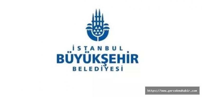 İstanbul'da yeni koronavirüs yasakları! İBB duyurdu, hepsi kapatılıyor