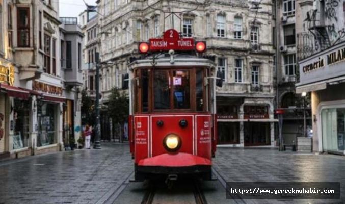 İstanbul'daki günlük koronavirüs vaka sayısıyla ilgili korkutucu iddia
