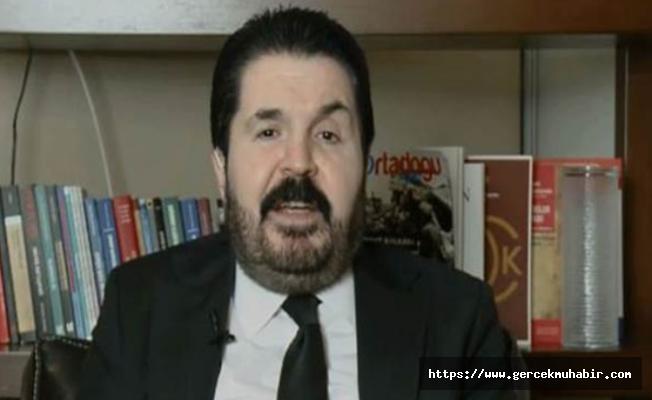 ''Kürt Siyasetçiler Parti Kurup, Cumhur İttifakına Destek Verecek''