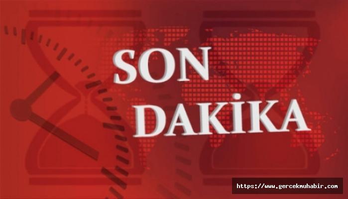 Türkiye'de koronavirüsten ölenlerin sayısı 10 bin 326'ya yükseldi