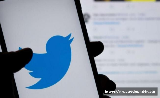 Twitter'dan yeni özellik: Yazılanlar 24 saat sonra silinecek