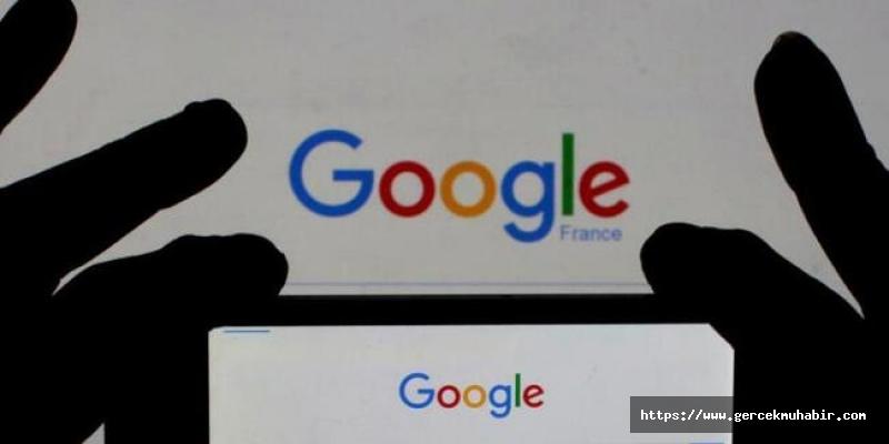 2020'de Google'da en çok aratılan filmler