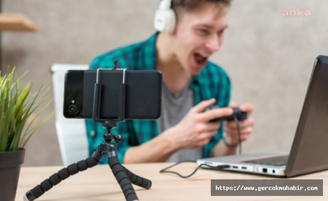 Mobil Oyun ve Uygulamalara 112 Milyar Dolar Harcandı