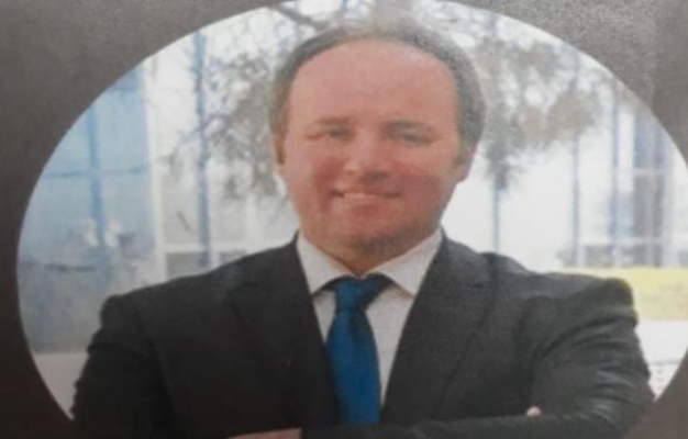 AKP'li Özlem Zengine Hakaret Gerekçesiyle Hakkında Soruşturma Başlatılan Avukat Gözaltına Alındı