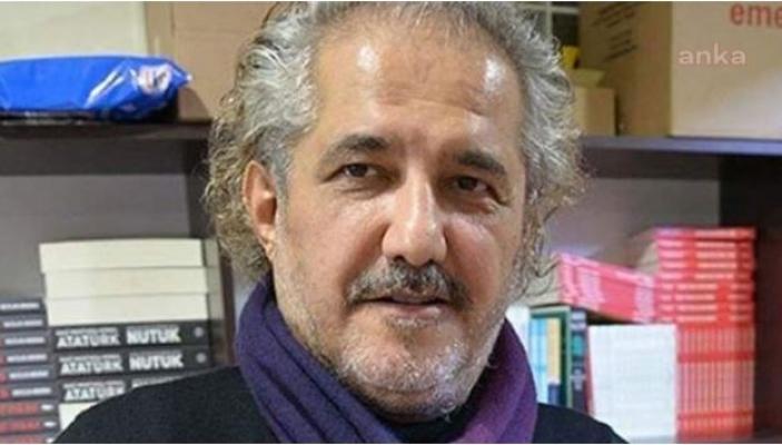 AYM'den Hakan Aygün'ün 'Corona Suresi' Paylaşımına Dair Karar