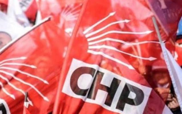 CHP'den AKP'li Özlem Zengin hakkındaki paylaşıma tepki