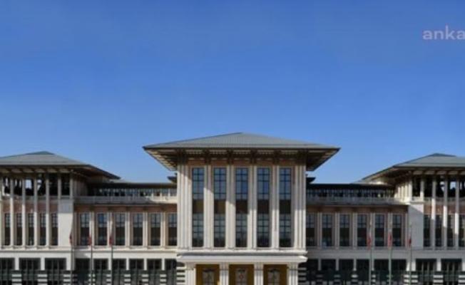 """Danıştay'ın Saray Kararı Gündemde; """"Bu, Türkiye'nin Bir Demokrasi Sınavı"""""""