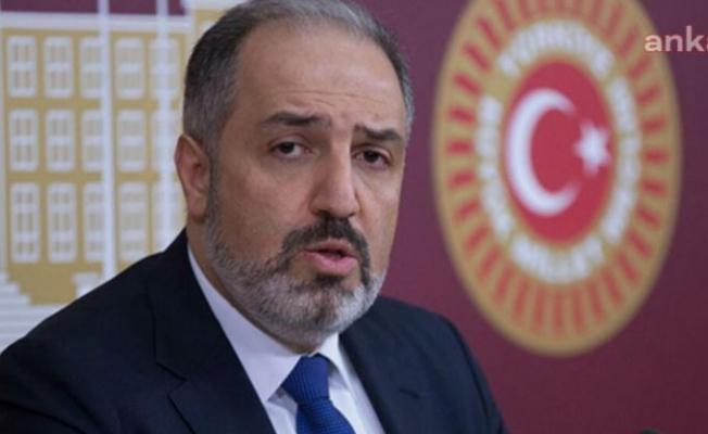 DEVA Partili Yeneroğlu'ndan Erdoğan'a Gara tepkisi: Sorumluluğu üstlensin, gereğini yapsın