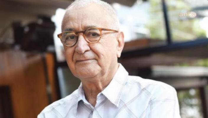 Doğan Cüceloğlu'nun ölümüne ilişkin Cumhuriyet Başsavcılığı soruşturma başlattı