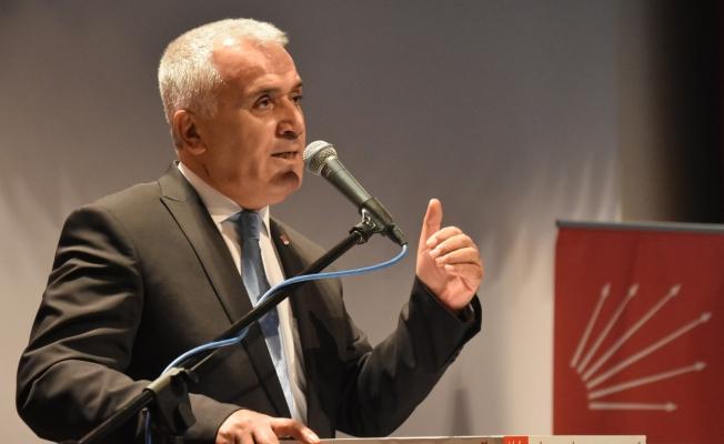 Bir Günlük Dolar Artışının Türkiye'nin Dış Borcuna Maliyeti 56,5 Milyar Lira!