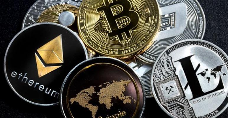 En çok kripto para kullanılan ülkeler belli oldu: Türkiye Avrupa'da birinci dünyada dördüncü
