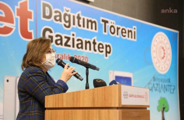 Erdoğan 50 Bin Tablet Dağıtıldı Demişti, Gerçek Ortaya Çıktı