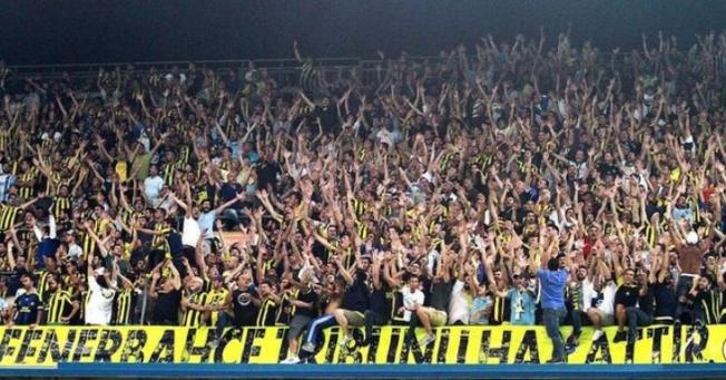 Erol Bulut için köprüden önce son çıkış Trabzonspor maçı