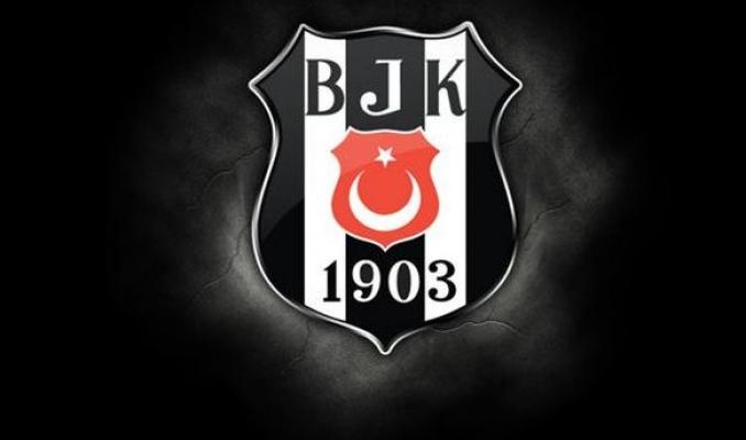 Ersin Destanoğlu, Avrupa kulüplerinin transfer listesinde
