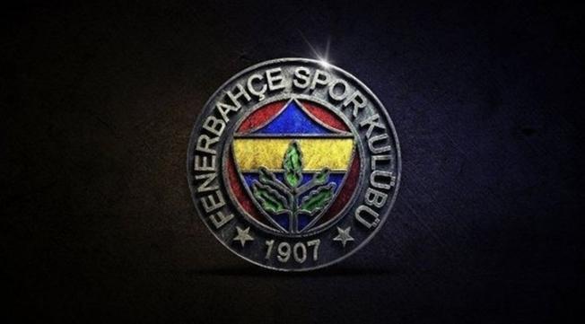 Fenerbahçe'nin gözü Avrupa Şampiyonası'nda