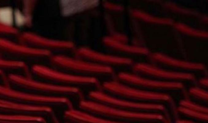 İBB Şehir Tiyatroları'nın haftalık programı belli oldu