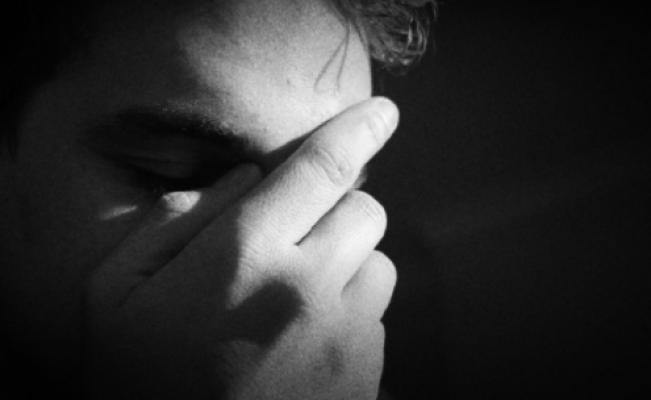 İntihar Araştırması; 1. Neden Maddi Sıkıntı