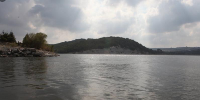 İstanbul'da barajlar 6 ay sonra sevindirdi