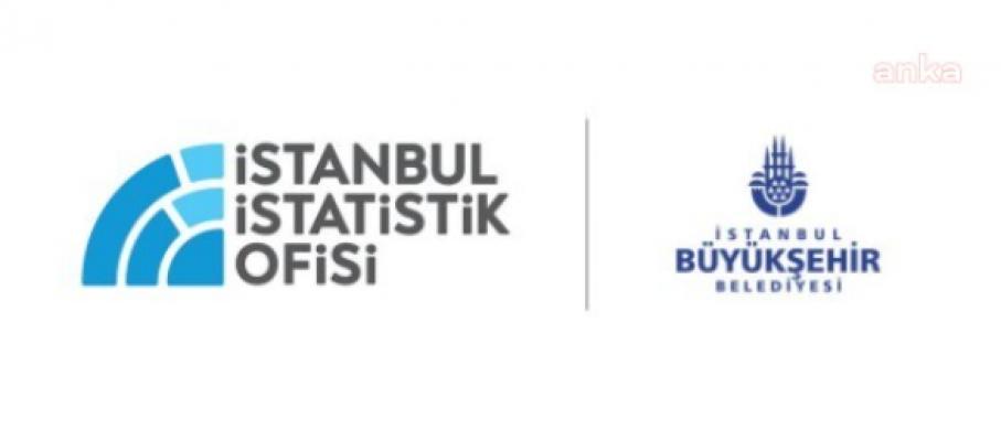 İstanbul'da Ocak Ayında 7 Milyar 223 Milyon Lira ÖTV Tahsil Edildi