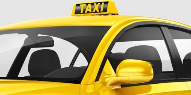 İstanbul'da taksi yaş sınırında değişikliğe gidildi