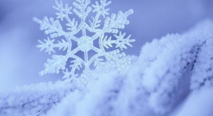 İstanbul için kar yağışı tahminlerinde değişiklik