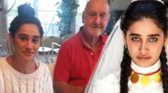 Kocasının evden attığı iddia edilmişti, Meltem Miraloğlu'ndan açıklama geldi