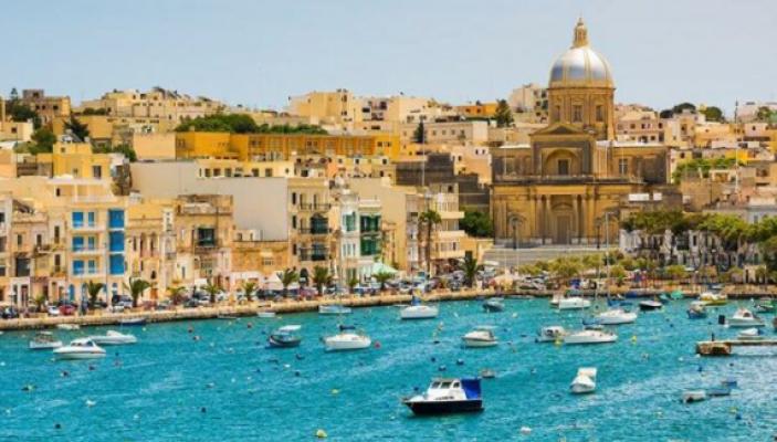 Malta'dan vatandaşlık alanların sayısı artıyor