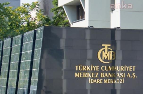 Merkez Bankası, Zorunlu Karşılık Oranını Artırdı