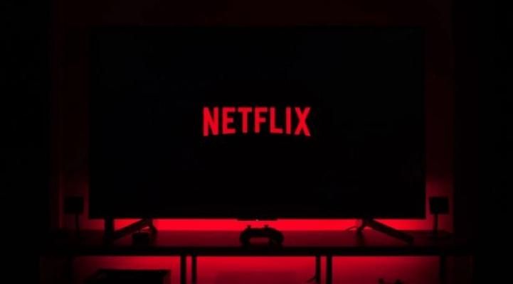 Netflix'ten İstanbul ofisi için yeni iş ilanı