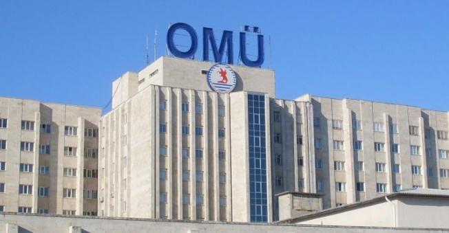 Ondokuz Mayıs Üniversitesi hekimleri; Bu düzeni devam ettirmeye gücümüz yok