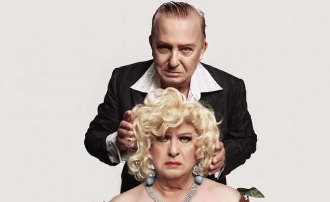 Seyfi Dursunoğlu'nun hayatı film oluyor