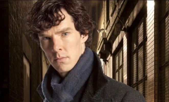 Sherlock'un yeni projesi belli oldu