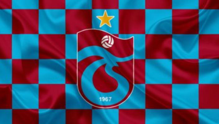 Trabzonspor'da vaka sayısı altıya yükseldi