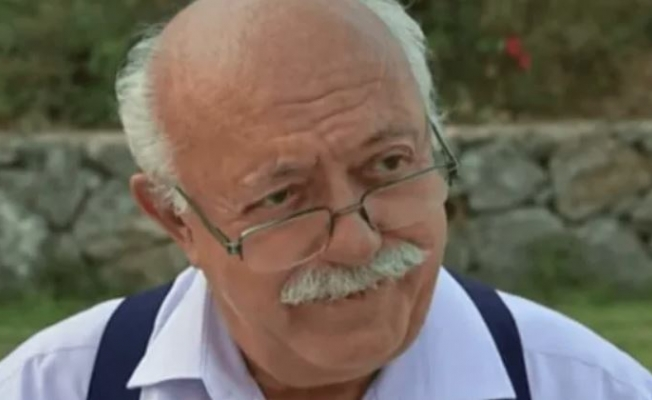Usta oyuncu Atilla Pekdemir hayatını kaybetti! Atilla Pekdemir kimdir?