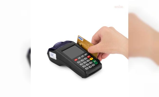 Vatandaş Kredi Kartına Yüklendi