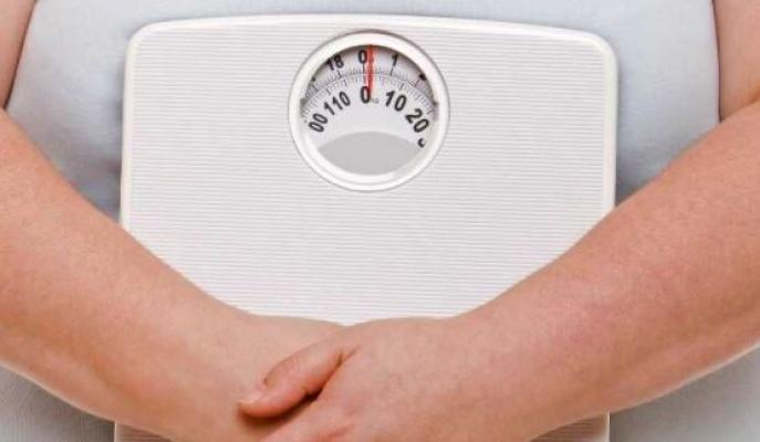 """""""Eve kapatıldığımız her 10 günde 27 -38 gram kilo almışız"""""""