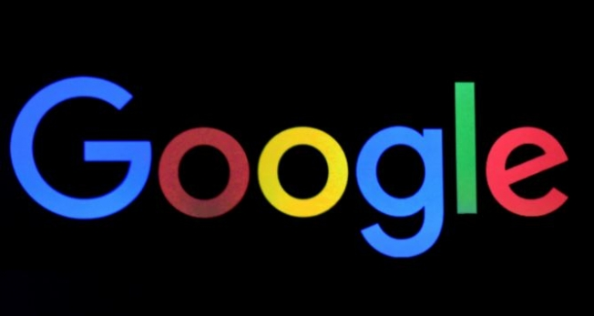 Google'dan kendi kendine çöken Android uygulamaları için açıklama!